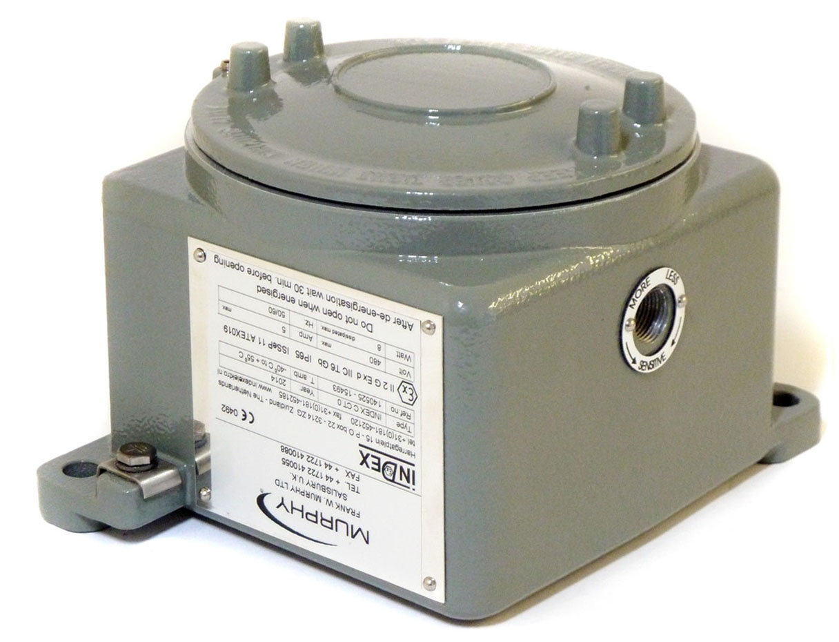20ss_atex_shock_vibration_switch_medres.jpg