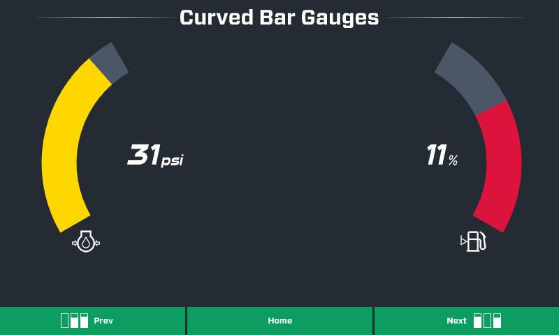 PD_Curved_gages.png